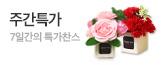 주간특가_premium banner_5_쇼핑여행공연_/deal/adeal/1622533