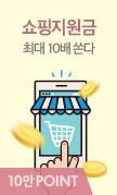 쇼핑지원금