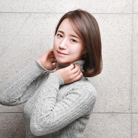 [인천] 루다헤어