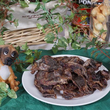 [수제간식] 천연 애견간식 도그밥