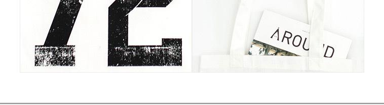 파우치백, 여성가방/에코백/파우치 - 상세정보