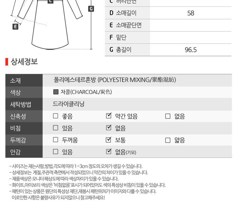 [무료배송] 떳다그녀 봄여신 스페셜! - 상세정보