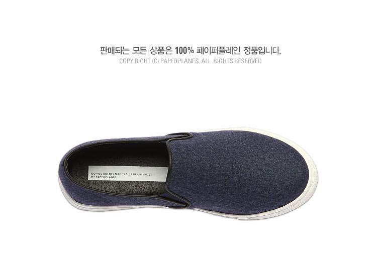 [명예의전당] 운동화/신발/런닝화 - 상세정보