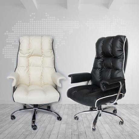 뉴타이탄 의자 사무용/책상/PC방