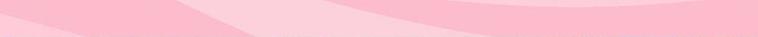 [무료배송] 디펜드 언더웨어 체험팩 - 상세정보