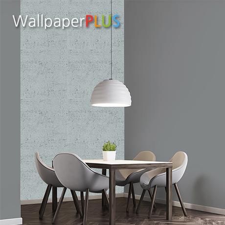 dd3a7e22125 셀프도배 풀바른실크벽지 한정수량 - 특가대표! 위메프