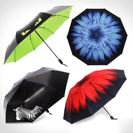 [무료배송] 암막우산.양산겸용