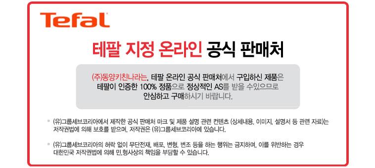 테팔 포스 블렌더 BL3051 - 상세정보
