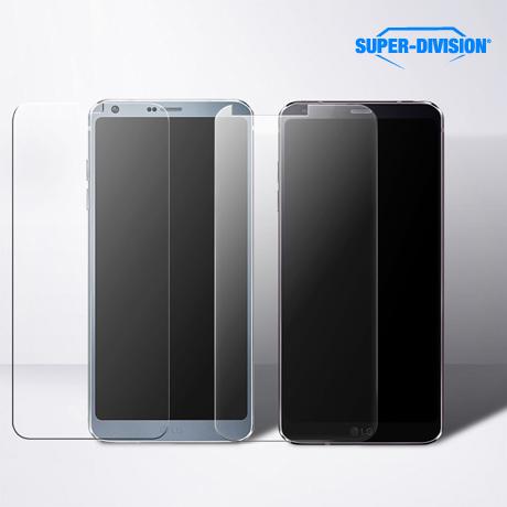 LG G6필름 모음전