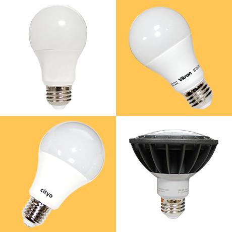 인기 LED전구 램프 볼전구 PAR30