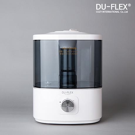 듀플렉스 DP-8000UH 초음파가습기