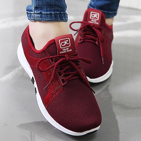 스니커즈/운동화/신발
