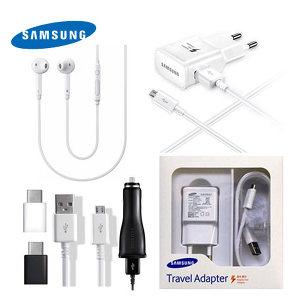 [원더배송] 정품 삼성 충전기 케이블