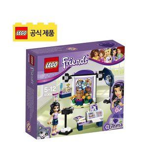 [책과놀이] 레고 41305 엠마의 사진