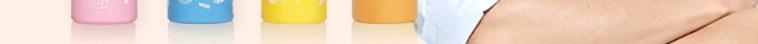 [먼지제로] 샤프란 탈취제 400mlX3 - 상세정보