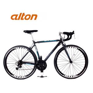 알톤 체이서 로드자전거 시마노 21단
