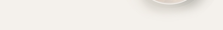 엘빈즈 클래식 이유식 + 유산균 - 상세정보