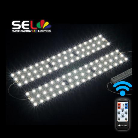 [쿠폰할인] LG정품 LED조명 리폼모듈
