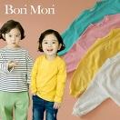 보리모리                              [패션뷰티위크] 보리모리 봄신상+20%
