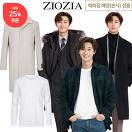 [백화점] ZIOZIA 신상 선판매 外