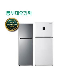 [즉시할인] 동부대우 인기 냉장고