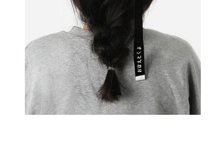 [스타쿠폰] 버빌리안 신학기 백팩! - 상세정보