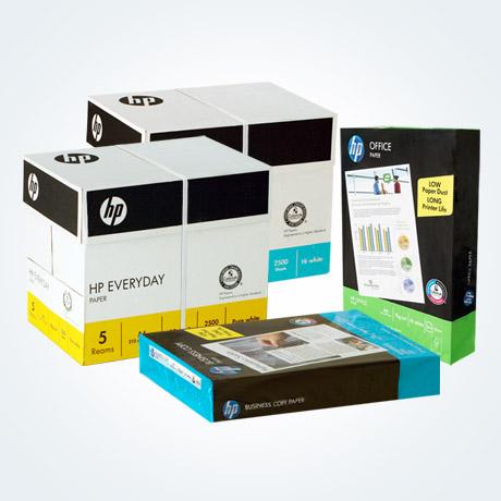 [쿠폰] HP A4용지 70g 500매/2500매