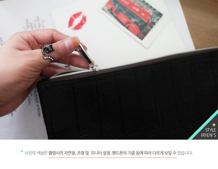 [무료배송] 아이리엔 여성가방 신상! - 상세정보