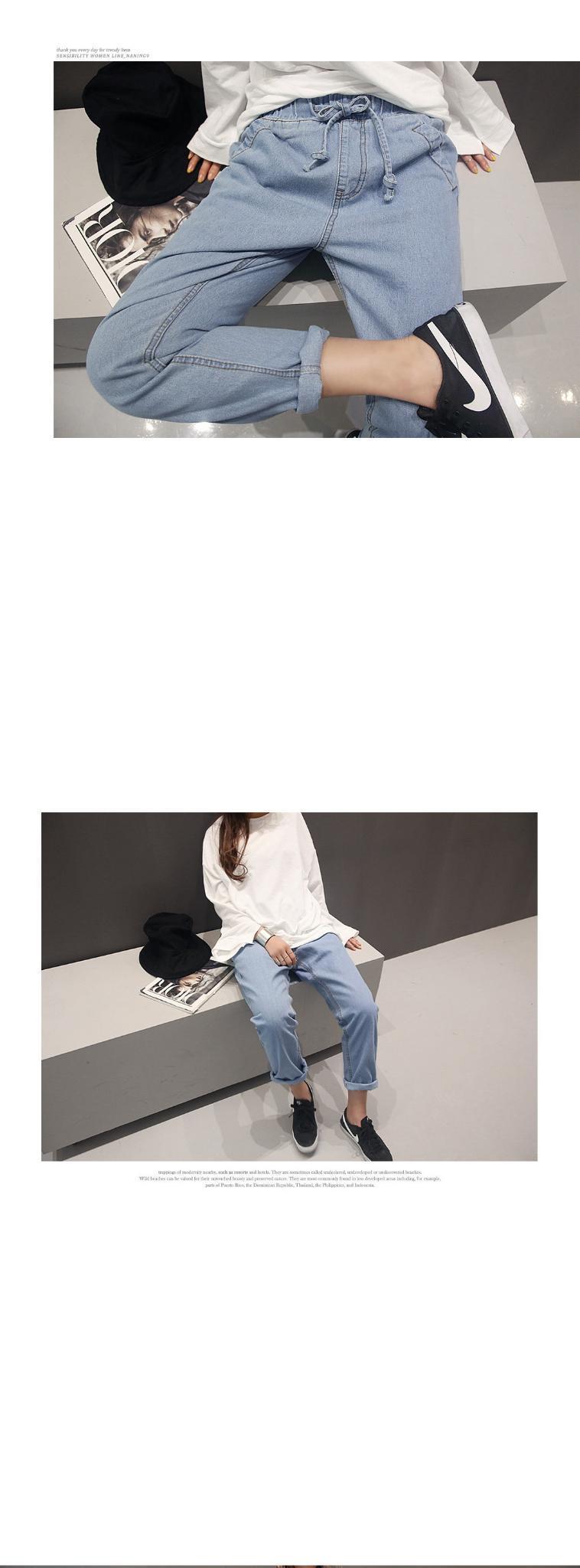 [무료배송] 원피스/블라우스 외170종 - 상세정보
