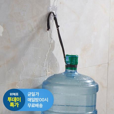 [투데이특가] 초강력 매직후크 20개