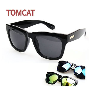 톰캣 TOMCAT 정품 선글라스