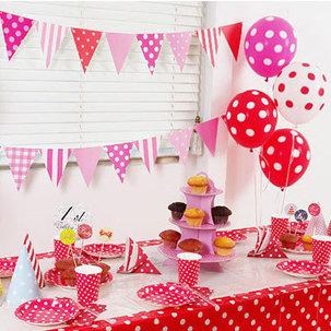 파티 테이블용품&디자인소품 모음전