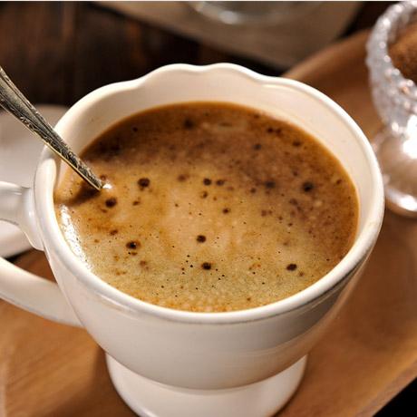 커피대용차~크라스탄 유기농 오르조
