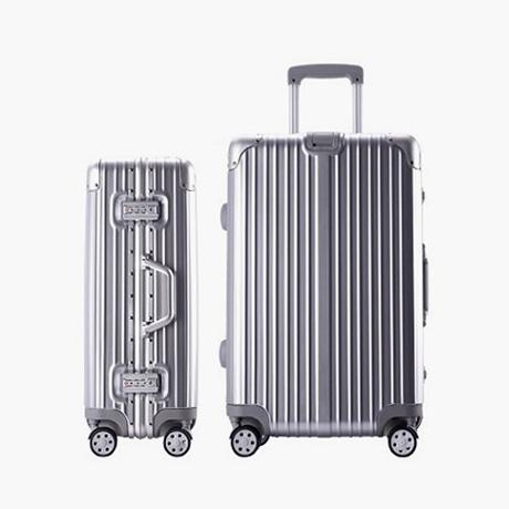 [무료배송] NOLL 여행용 캐리어가방