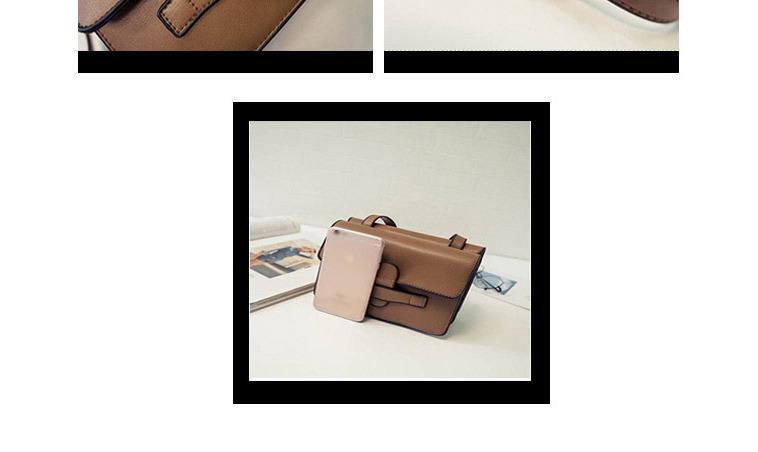 에스티아 여성가방/클러치 - 상세정보