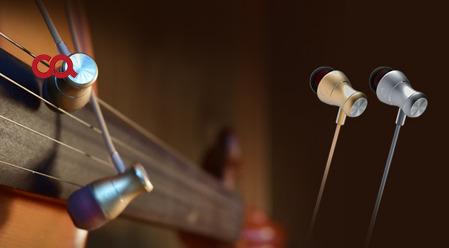 [폰템샵] 오아 베이스엔진2 이어폰