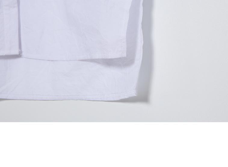 [무료배송] 비비드 NEW롱티/블라우스 - 상세정보