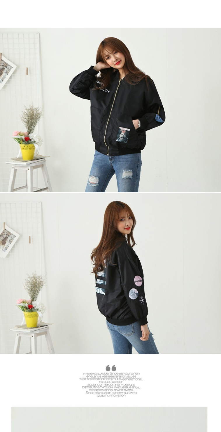 [무료배송] 마진포기 원피스/티 특가 - 상세정보