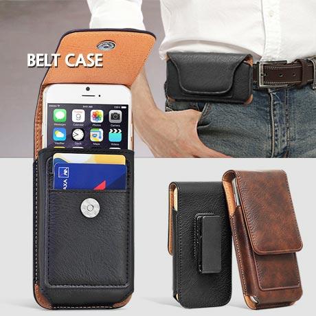 064340ae20c 핸드폰가방/벨트케이스/허리가방 - 특가대표! 위메프
