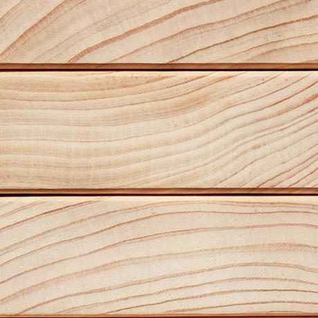 [무료배송] 피톤치드 편백나무 도마