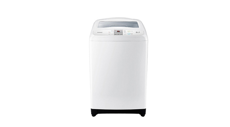 [만원쿠폰] 동부대우 통돌이 세탁기