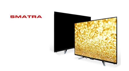 특가! 스마트라 SHE-320XL 32인치 TV