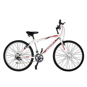 할인수량추가! 인기 브랜드 자전거