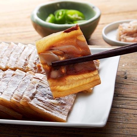 [당일출고] 국내산 돼지고기 편육