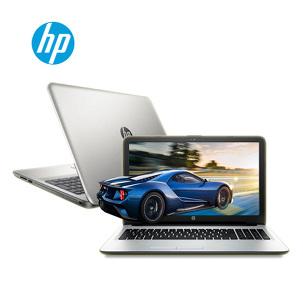 [무료배송] HP 가성비 대마왕 노트북