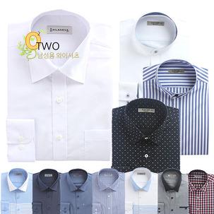 [무료배송] 2016 가을 신상 와이셔츠