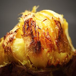 고구마캐는형제 꿀&호박 고구마 모음