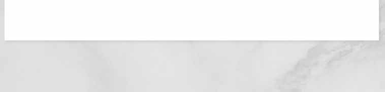 [명예의전당] 루미낙 냄비 전골 2.4L - 상세정보