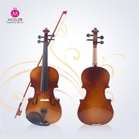 입문용 바이올린 세트