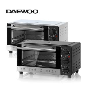 [원더배송] 대우 요리사용 전기오븐